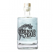 Mermaid Tears Vodka 50cl