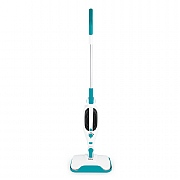 Beldray BEL0698 12 in 1 Steam Mop