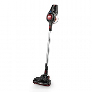 Beldray BEL0776 Airgility Cordless Handheld Vacuum Cleaner