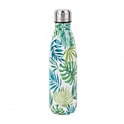 Cambridge Polynesia Stainless Steel Thermal Insulated Flask 500ml