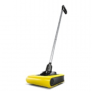 Karcher KB5 Cordless Rechargeable Sweeper