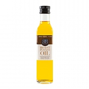 Ross & Ross Roast Potato Oil 250ml