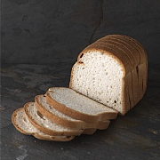 Findlater's Gluten Free White Farmhouse Sliced Loaf 400g
