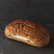 Findlater's Gluten Free Tiger Bloomer 400g