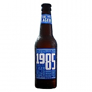 Wye Valley Brewery 1985 Lager 330ml