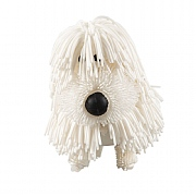 Wiggle Waggle Walking Pup Toy
