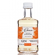 Chase Seville Marmalade Gin - 5cl