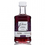 Chase Oak-Aged Sloe & Mulberry Gin - 5cl