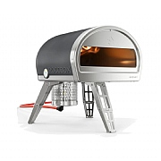 Roccbox Portable Pizza Oven Grey