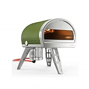 Roccbox Portable Pizza Oven Green