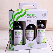 Top of the Hops 3 Bottle Gift Pack