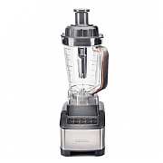 Crux Multi Function High Power Blender 1200W