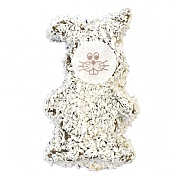 Rosewood Naturals Winter Snow Bunny Small Pet Treat