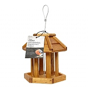 Tom Chambers Chartwell Hanging Seed Feeder