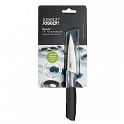 Joseph Joseph Elevate Paring Knife 3.5""