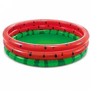 Water Melon Paddling Pool