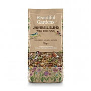 Beautiful Gardens Universal Blend 2kg