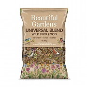 Beautiful Gardens Universal Blend 12.75kg