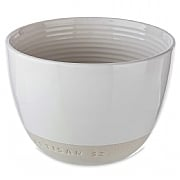Artisan Street Small Serving Bowl 15cm