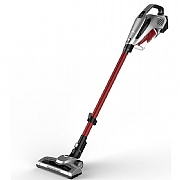 Beldray AirPower Cordless Vacuum Cleaner