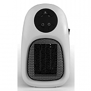 Beldray 500W Handy Plug In Heater