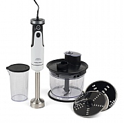 Morphy Richards Hand Blender Set