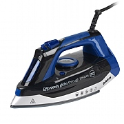 Beldray 3000W Max Steam Pro Iron