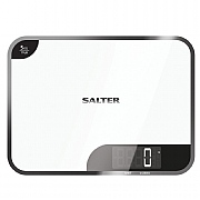 Salter Mini-Max 5KG Digital Kitchen Scales