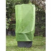 Smart Garden G30 Plant Warming Fleece Roll - 1.5m x 10m