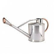 Smart Garden Long Reach Watering Can - 9lt