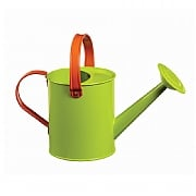 Briers Children's Watering Can