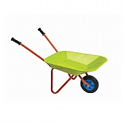 Briers Children's Wheelbarrow