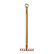 Briers Children's Soil Rake