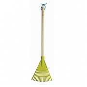 Briers Children's Leaf Rake