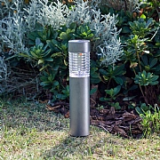 Smart Solar Stella 365 Solar Stake Light - 10 Lumen