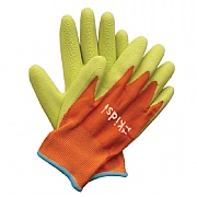 Briers Junior Diggers Gloves - 6-10yrs