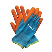 Briers Junior Diggers Glove - 6-10yrs
