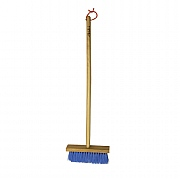 Briers Children's Sweeping Brush