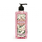 AAA White Jasmine Floral Hand Wash 500ml