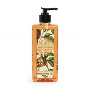 AAA Orange Blossom Floral Hand Wash 500ml