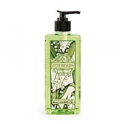 AAA Lily of the Valley Floral Hand Wash 500ml