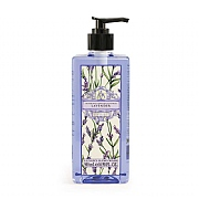 AAA Lavender Floral Hand Wash 500ml