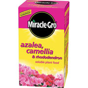 Miracle Gro Ericaceous Plant Food 1kg