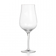 Schott Zwiesel Concerto Set of 6 White Wine Glasses