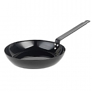 Jamie Oliver 24cm BBQ Frying Pan