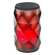 Pulsar Crystal Bluetooth Speaker
