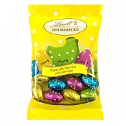Lindt Hen Mini Eggs (90g)