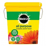 Miracle-Gro All Purpose Soluble Plant Food 2kg