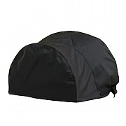 DeliVita All Weather Cover