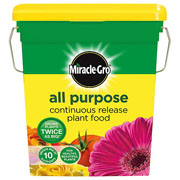 Miracle-Gro Controlled Release Plant Food 2kg